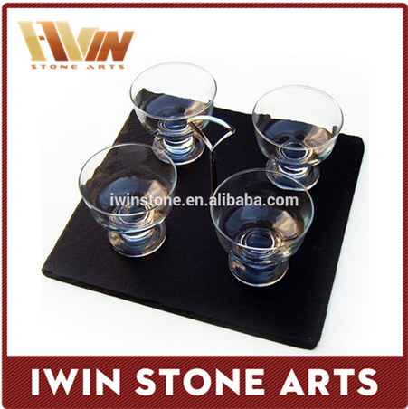 wholesale cup mat