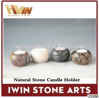 Stone Arts Gifts