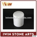 Stone Cup For Candle