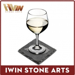 Slate Coaster Wholesale