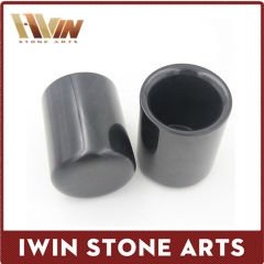 Stone Jar From Factory