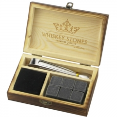 Whiskey Stones For Man